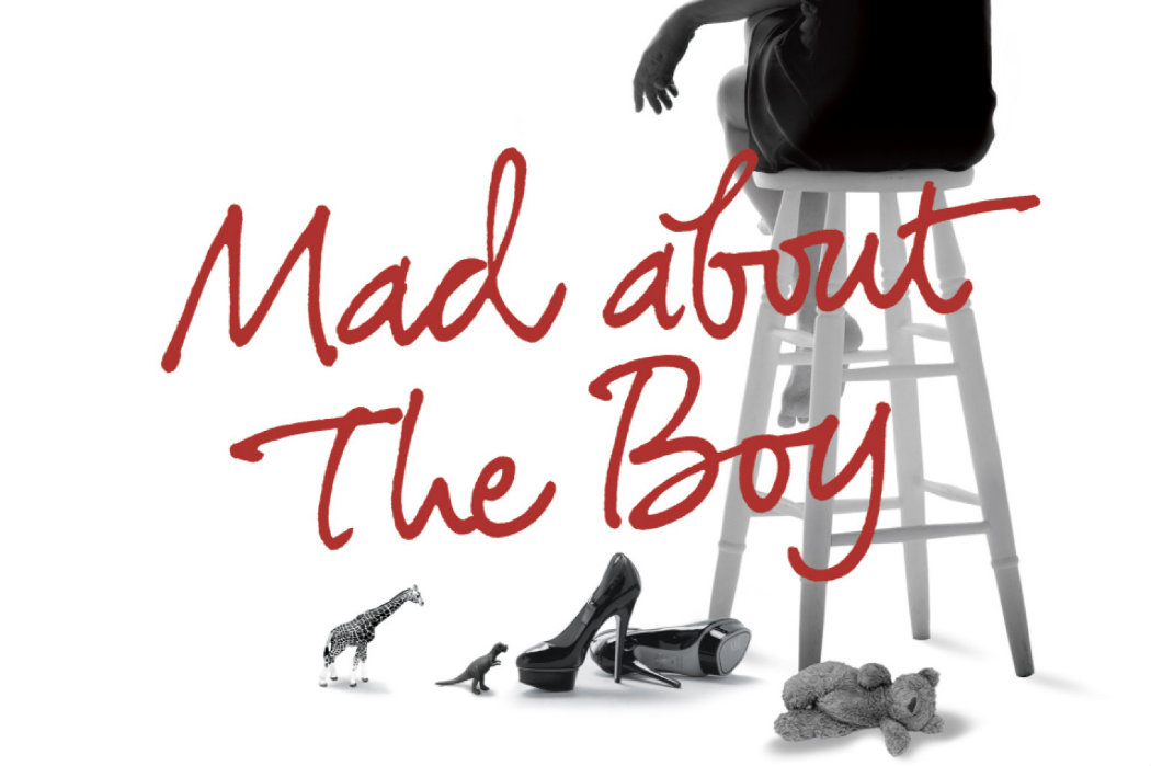 mad-about-the-boy-1050x700