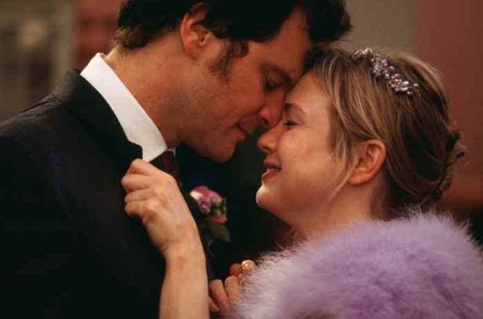 mark-darcy-bridget-jones