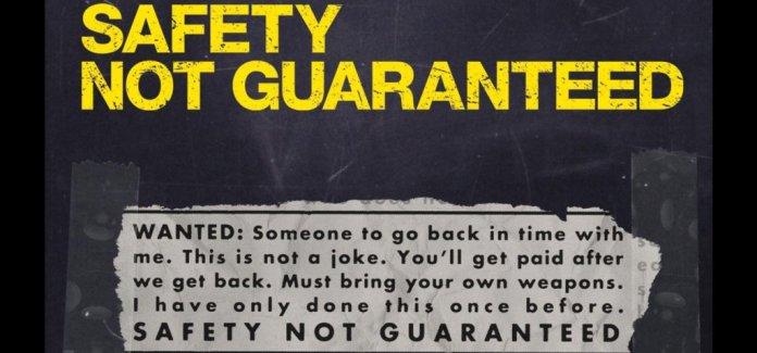 safetynotguaranteed